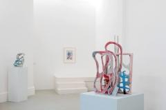 D.-Heerklotz_Ausstellungsansicht_04