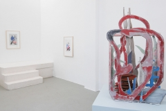D.-Heerklotz_Ausstellungsansicht_07