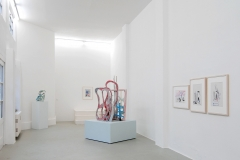 D.-Heerklotz_Ausstellungsansicht_11