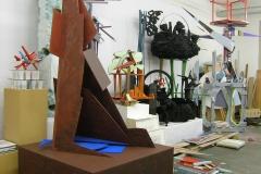 ateliersituation 2010