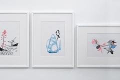 D. Heerklotz_Ausstellungsansicht_26